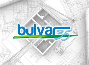 bulvar-35
