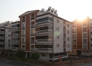 koruluk-evleri-1